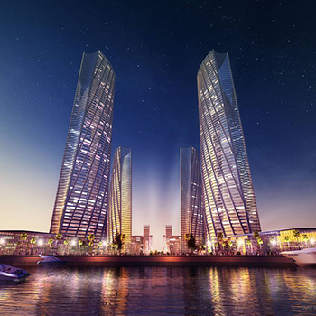 lusail-tower